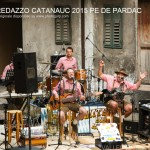 predazzo catanauc 2015 pe de pardac15 150x150 Catanauc 2015 a Predazzo, le foto