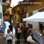 predazzo catanauc 2015 pe de pardac18 150x150 Catanauc 2015 a Predazzo, le foto