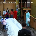 predazzo catanauc 2015 pe de pardac19 150x150 Catanauc 2015 a Predazzo, le foto