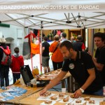 predazzo catanauc 2015 pe de pardac20 150x150 Catanauc 2015 a Predazzo, le foto