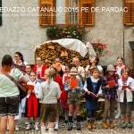predazzo catanauc 2015 pe de pardac23 150x150 Catanauc 2015 a Predazzo, le foto
