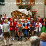 predazzo catanauc 2015 pe de pardac25 150x150 Catanauc 2015 a Predazzo, le foto