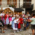 predazzo catanauc 2015 pe de pardac28 150x150 Catanauc 2015 a Predazzo, le foto