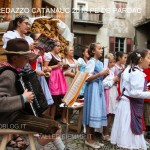 predazzo catanauc 2015 pe de pardac38 150x150 Catanauc 2015 a Predazzo, le foto