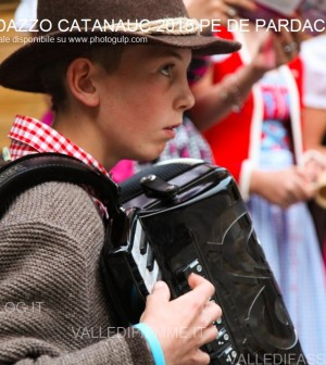 predazzo catanauc 2015 pe de pardac39