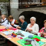 predazzo catanauc 2015 pe de pardac40 150x150 Catanauc 2015 a Predazzo, le foto