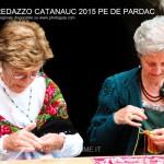 predazzo catanauc 2015 pe de pardac42 150x150 Catanauc 2015 a Predazzo, le foto