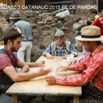 predazzo catanauc 2015 pe de pardac5 150x150 Catanauc 2015 a Predazzo, le foto