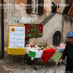 predazzo catanauc 2015 pe de pardac54 150x150 Catanauc 2015 a Predazzo, le foto