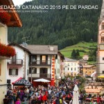 predazzo catanauc 2015 pe de pardac60 150x150 Catanauc 2015 a Predazzo, le foto