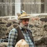 predazzo catanauc 2015 pe de pardac7 150x150 Catanauc 2015 a Predazzo, le foto