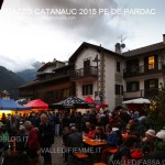 predazzo catanauc 2015 pe de pardac74 150x150 Catanauc 2015 a Predazzo, le foto