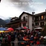 predazzo catanauc 2015 pe de pardac74 150x150 Catanauc 2015 a Predazzo, le foto