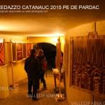 predazzo catanauc 2015 pe de pardac78 150x150 Catanauc 2015 a Predazzo, le foto