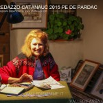 predazzo catanauc 2015 pe de pardac79 150x150 Catanauc 2015 a Predazzo, le foto