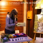 predazzo catanauc 2015 pe de pardac80 150x150 Catanauc 2015 a Predazzo, le foto