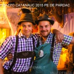 predazzo catanauc 2015 pe de pardac81 150x150 Catanauc 2015 a Predazzo, le foto
