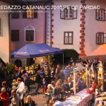predazzo catanauc 2015 pe de pardac84 150x150 Catanauc 2015 a Predazzo, le foto