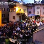 predazzo catanauc 2015 pe de pardac86 150x150 Catanauc 2015 a Predazzo, le foto