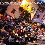 predazzo catanauc 2015 pe de pardac88 150x150 Catanauc 2015 a Predazzo, le foto