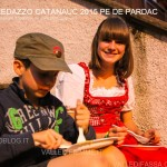 predazzo catanauc 2015 pe de pardac89 150x150 Catanauc 2015 a Predazzo, le foto