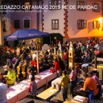 predazzo catanauc 2015 pe de pardac90 150x150 Catanauc 2015 a Predazzo, le foto