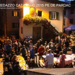 predazzo catanauc 2015 pe de pardac93 150x150 Catanauc 2015 a Predazzo, le foto