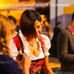 predazzo catanauc 2015 pe de pardac94 150x150 Catanauc 2015 a Predazzo, le foto