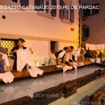 predazzo catanauc 2015 pe de pardac95 150x150 Catanauc 2015 a Predazzo, le foto