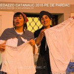 predazzo catanauc 2015 pe de pardac96 150x150 Catanauc 2015 a Predazzo, le foto