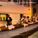 predazzo catanauc 2015 pe de pardac97 150x150 Catanauc 2015 a Predazzo, le foto