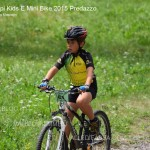 predazzo rampi kids e mini bike 2015 predazzoblog10 150x150 Rampi Kids e Mini Bike foto e classifiche