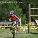 predazzo rampi kids e mini bike 2015 predazzoblog100 150x150 Rampi Kids e Mini Bike foto e classifiche