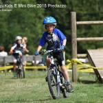 predazzo rampi kids e mini bike 2015 predazzoblog101 150x150 Rampi Kids e Mini Bike foto e classifiche