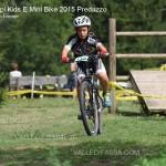 predazzo rampi kids e mini bike 2015 predazzoblog102 150x150 Rampi Kids e Mini Bike foto e classifiche