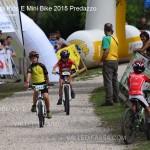 predazzo rampi kids e mini bike 2015 predazzoblog103 150x150 Rampi Kids e Mini Bike foto e classifiche