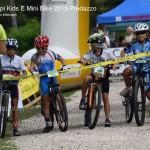 predazzo rampi kids e mini bike 2015 predazzoblog104 150x150 Rampi Kids e Mini Bike foto e classifiche
