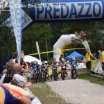 predazzo rampi kids e mini bike 2015 predazzoblog105 150x150 Rampi Kids e Mini Bike foto e classifiche