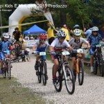 predazzo rampi kids e mini bike 2015 predazzoblog107 150x150 Rampi Kids e Mini Bike foto e classifiche
