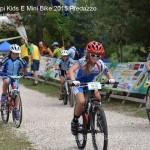 predazzo rampi kids e mini bike 2015 predazzoblog108 150x150 Rampi Kids e Mini Bike foto e classifiche