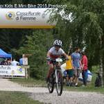 predazzo rampi kids e mini bike 2015 predazzoblog110 150x150 Rampi Kids e Mini Bike foto e classifiche