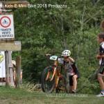predazzo rampi kids e mini bike 2015 predazzoblog111 150x150 Rampi Kids e Mini Bike foto e classifiche