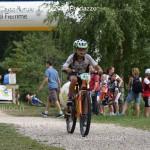 predazzo rampi kids e mini bike 2015 predazzoblog112 150x150 Rampi Kids e Mini Bike foto e classifiche