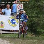predazzo rampi kids e mini bike 2015 predazzoblog113 150x150 Rampi Kids e Mini Bike foto e classifiche