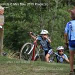 predazzo rampi kids e mini bike 2015 predazzoblog114 150x150 Rampi Kids e Mini Bike foto e classifiche
