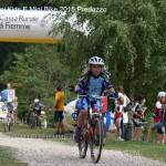 predazzo rampi kids e mini bike 2015 predazzoblog115 150x150 Rampi Kids e Mini Bike foto e classifiche