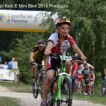 predazzo rampi kids e mini bike 2015 predazzoblog117 150x150 Rampi Kids e Mini Bike foto e classifiche