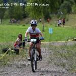 predazzo rampi kids e mini bike 2015 predazzoblog118 150x150 Rampi Kids e Mini Bike foto e classifiche
