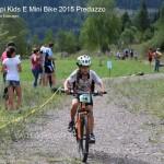 predazzo rampi kids e mini bike 2015 predazzoblog119 150x150 Rampi Kids e Mini Bike foto e classifiche
