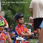 predazzo rampi kids e mini bike 2015 predazzoblog12 150x150 Rampi Kids e Mini Bike foto e classifiche